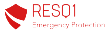 Rescue One – In Case Of Emergency